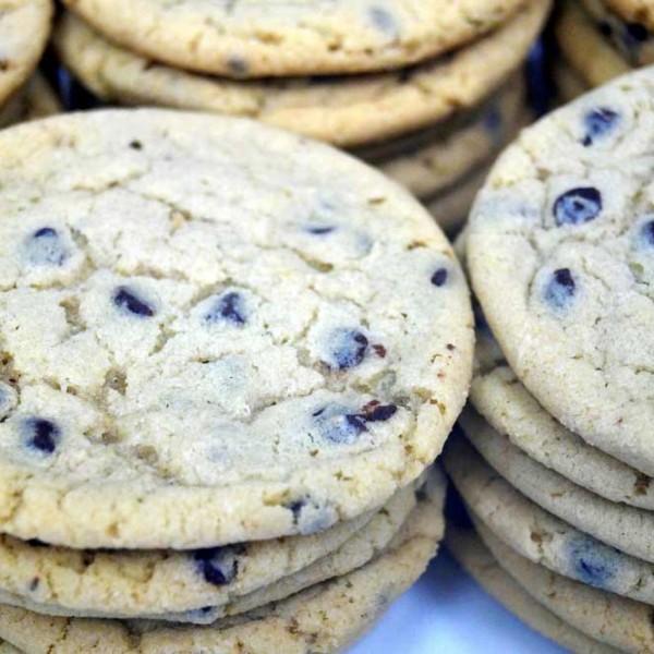 chocchipcookies1