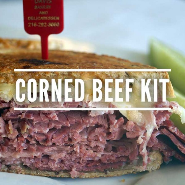 cornedbeef_kit