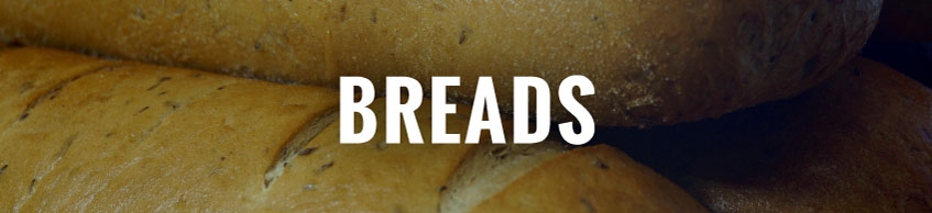 bakedgoods_header_bread