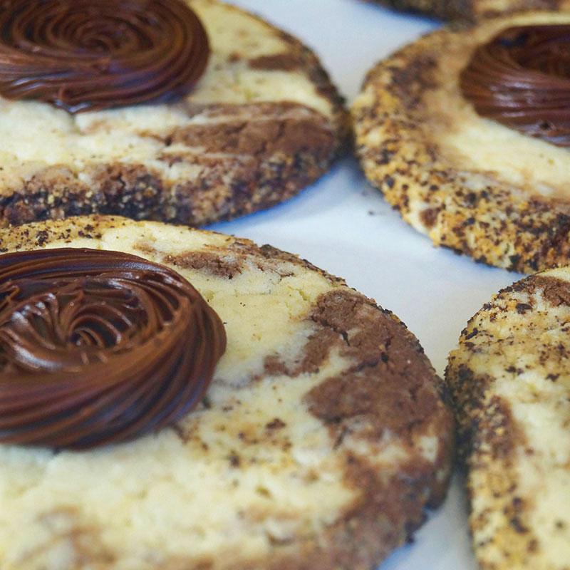chinesealmondcookies