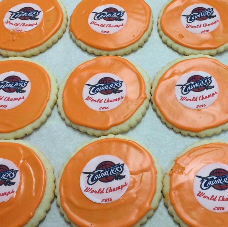 custom-cookies