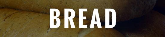 megamenu_bakedgoods_bread