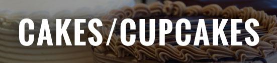 megamenu_bakedgoods_cakes-cupcakes