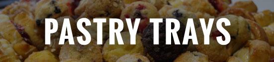 megamenu_bakedgoods_pastry-trays