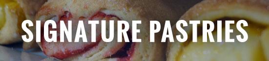 megamenu_bakedgoods_sig-pastries